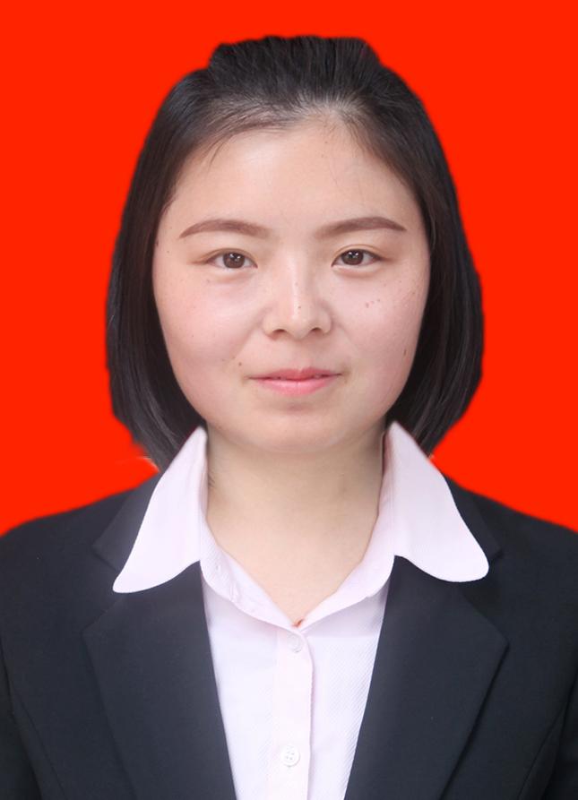政治教师 肖ling