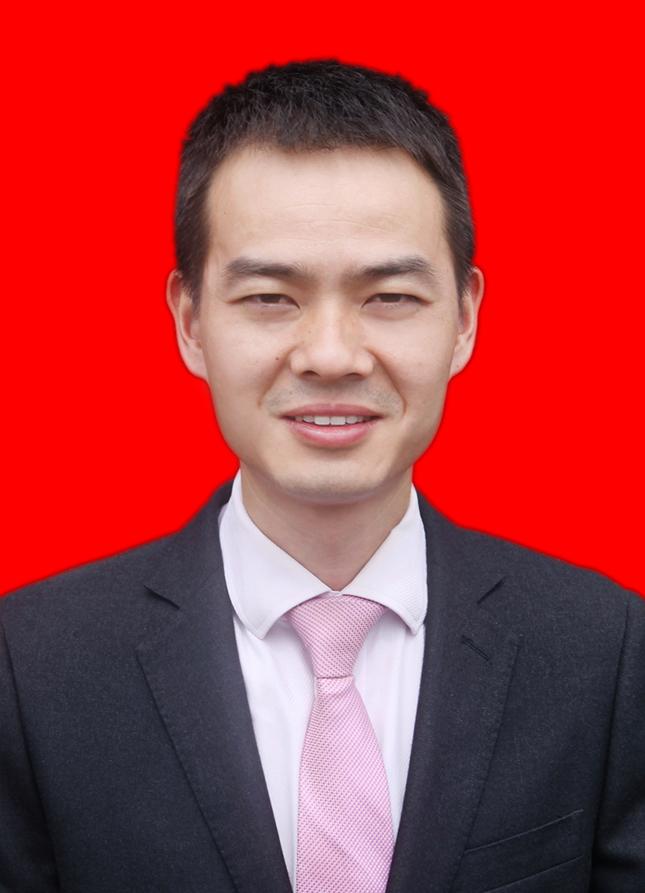 音le教师 赵勇